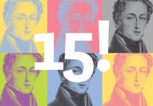 Chopin and his Europe Festival